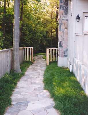 Walkway08