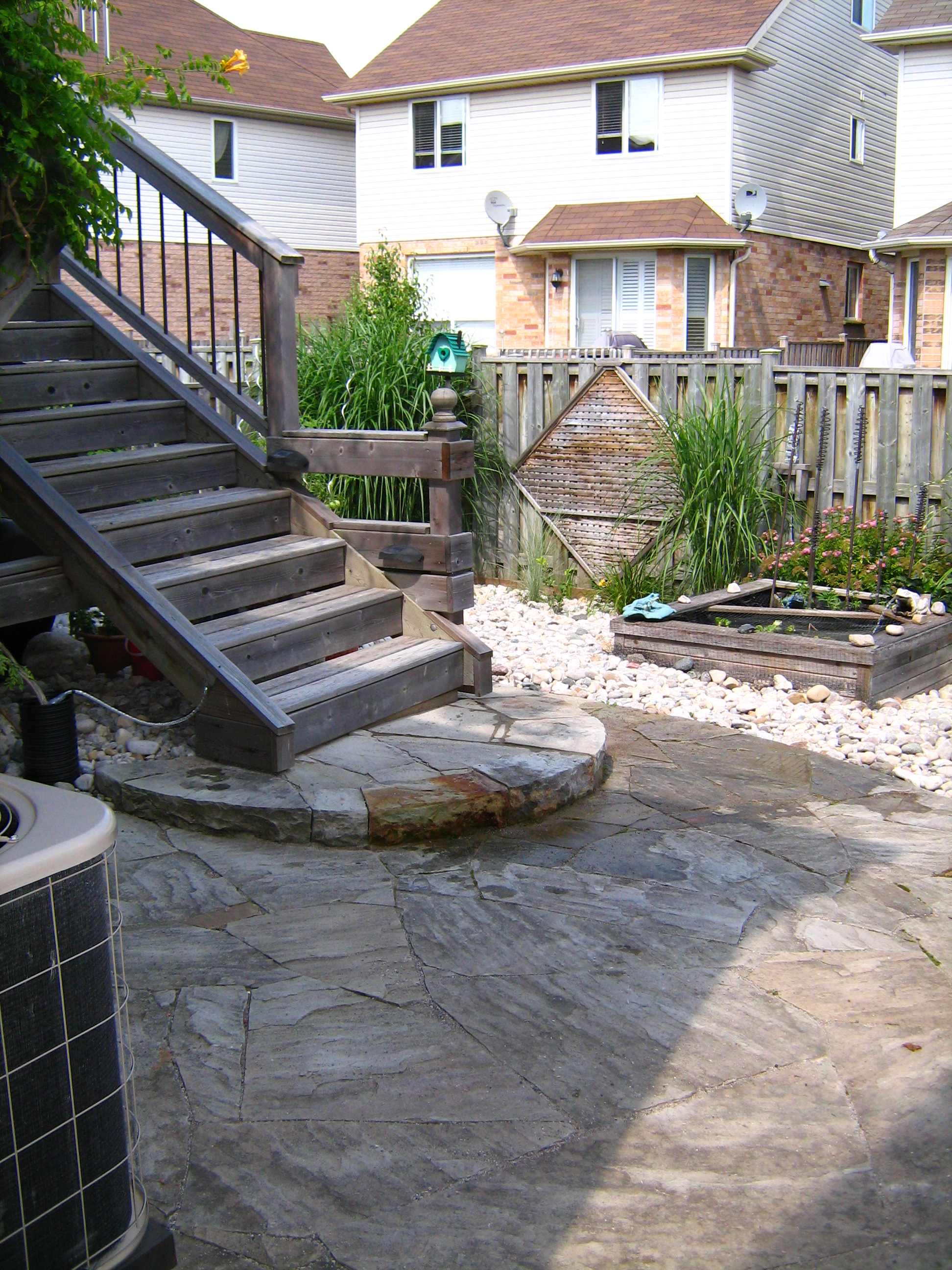 walkways and patios walkway flagstone patio lighting of landscape limestone for step unique